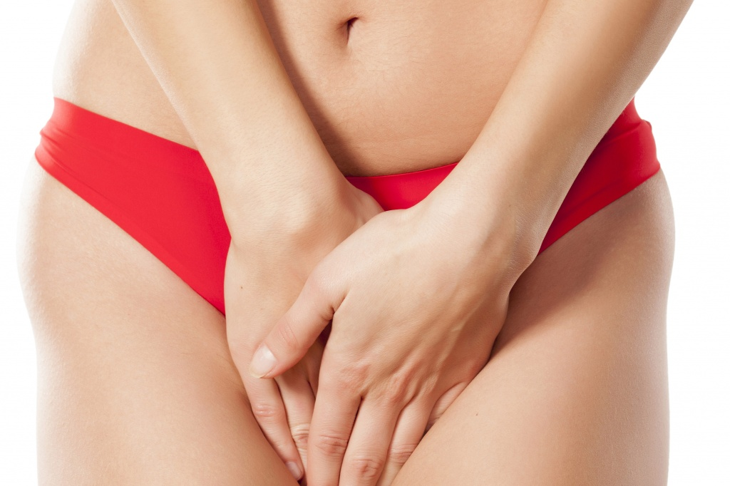 Диагностика полипов после родов